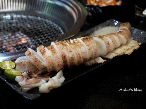 京東燒肉專門店_018