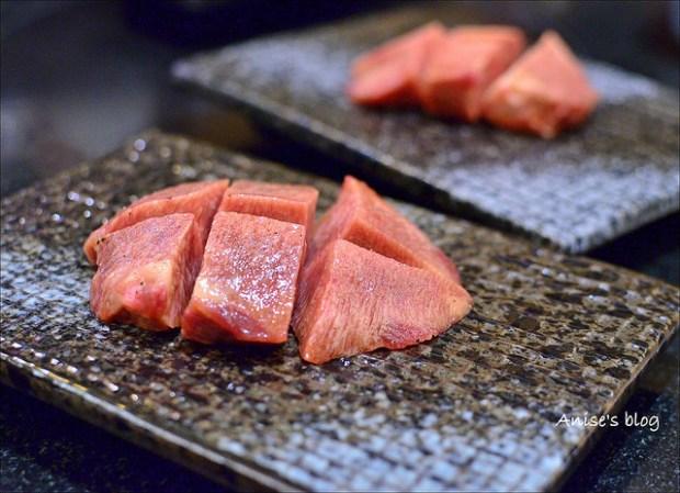 京東燒肉專門店_034
