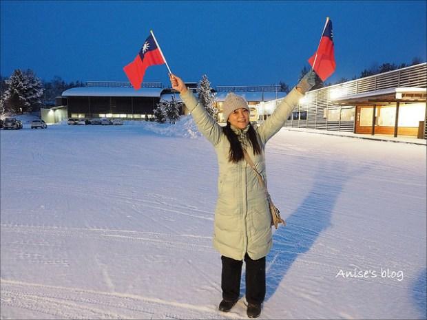 北歐3國23日不節儉之旅只要11.6萬?:丹麥+芬蘭極光圈+瑞典,北歐真的沒你想的貴!