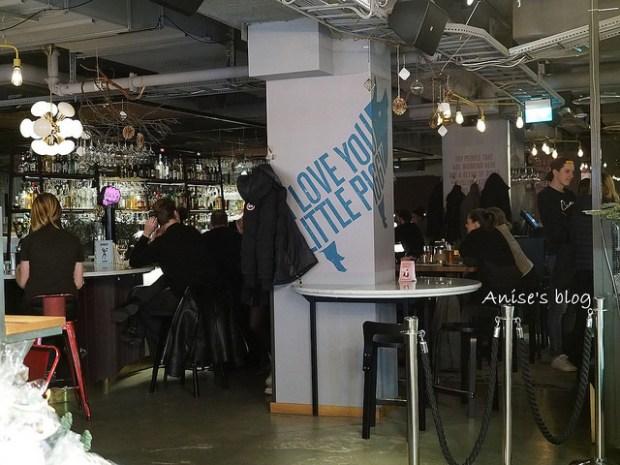 瑞典斯德哥爾摩平價青年旅館推薦 Birka Hostel 比爾卡旅館,近地鐵站,Hötorget市中心到哪都方便!