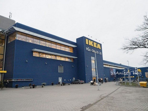 IKEA009