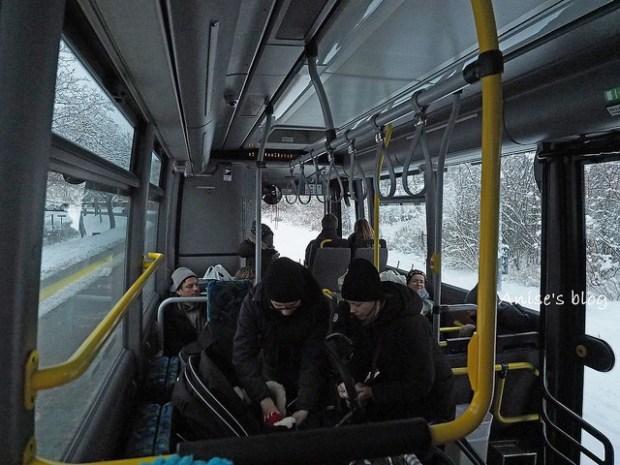 瑞典千年小鎮Sigtuna008