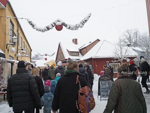 瑞典千年小鎮Sigtuna023