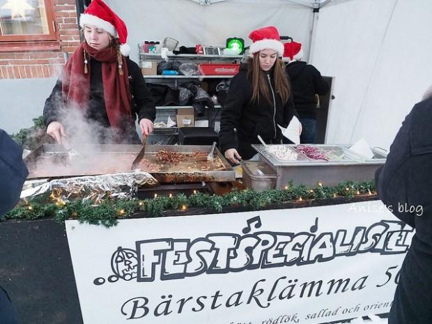 瑞典千年小鎮Sigtuna029