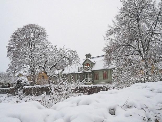 瑞典千年小鎮Sigtuna030