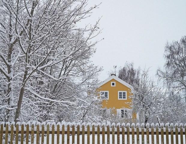 瑞典千年小鎮Sigtuna034
