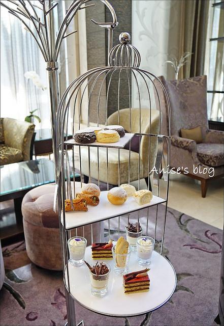 曼谷鳥籠下午茶_064
