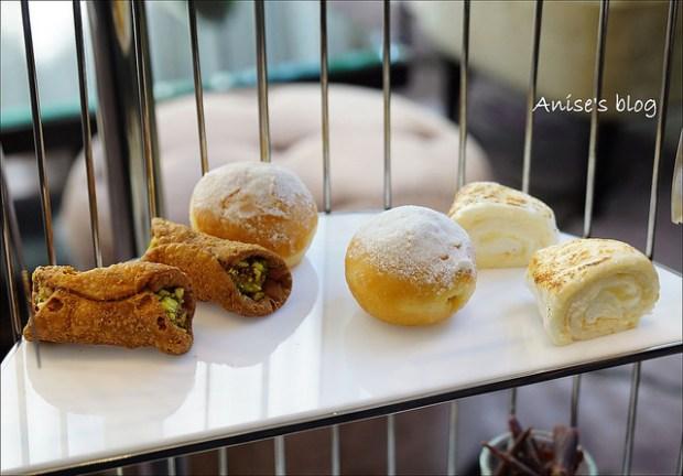 曼谷鳥籠下午茶_067