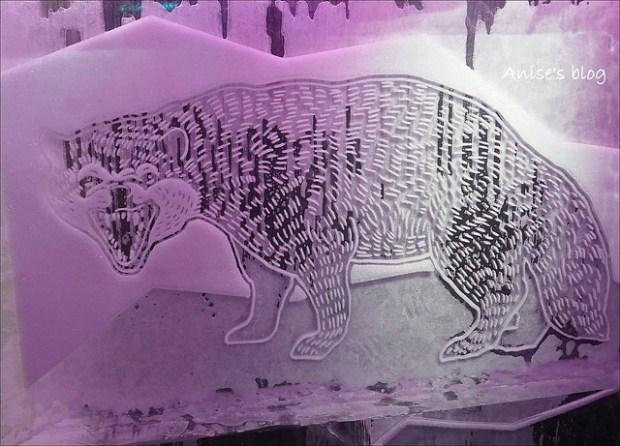 瑞典ICEBAR冰吧_020