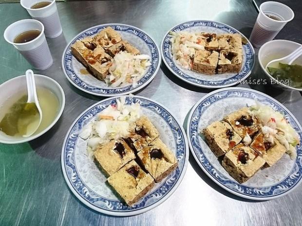 台中美食一中街_010