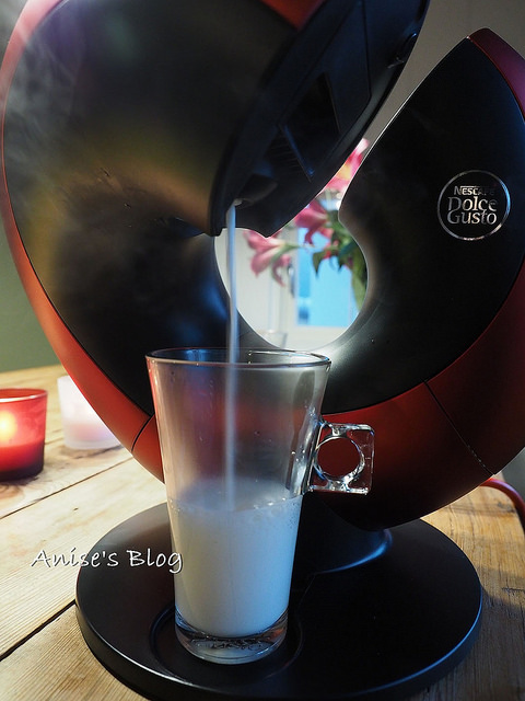 NESCAFE Dolce Gusto Eclips_028
