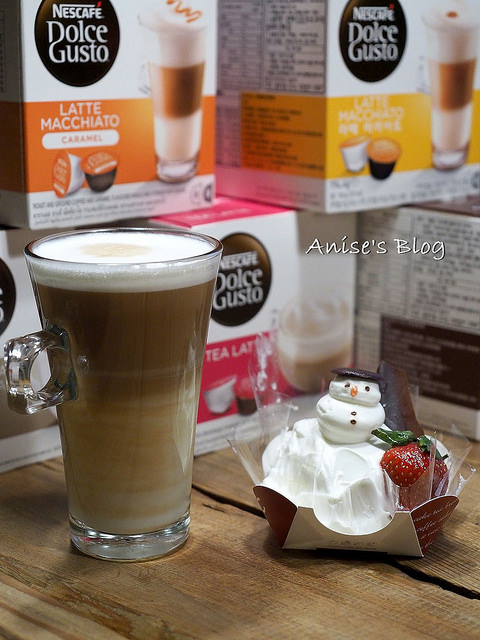 NESCAFE Dolce Gusto Eclips_030