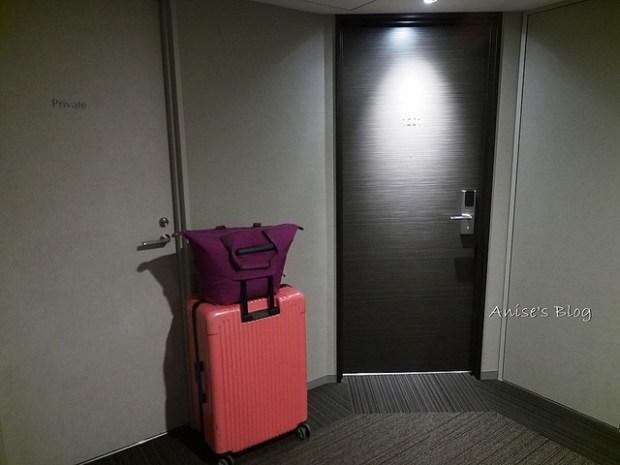 京急EX Inn東銀座_014