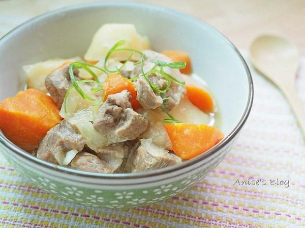 馬鈴薯燉肉_011