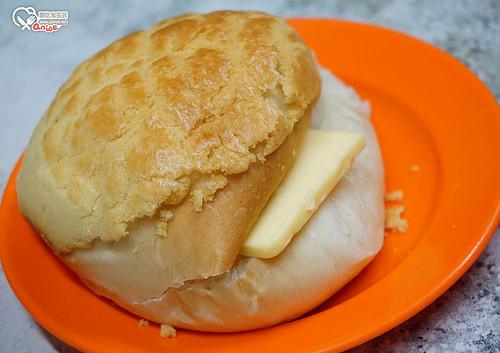 香港吃喝玩樂懶人包,一包搞定!