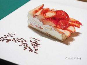 今日熱門文章:東京銀座甜點.CAFE COMME CA ,貴婦人的美味甜點店