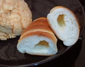 今日熱門文章:一禾堂 麵包本舖,秒殺海鹽奶油捲