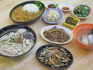 今日熱門文章:宜蘭美食,魚人傑無刺虱目魚料理、咖哩雞肉飯
