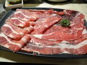 今日熱門文章:東區美食.加分昆布鍋物,交通方便平價的選擇