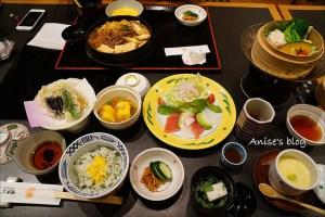 今日熱門文章:東京上野美食.木曾路壽喜燒和涮涮鍋餐廳,幫跌倒阿姨慶生囉!