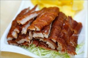 今日熱門文章:香港美食東寶小館,在地人也推薦的大排檔