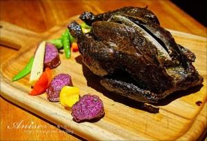 今日熱門文章:公館.好處餐廳 Have A Nice Day,食材用心 x 結合小農,口味特別的優質餐廳!