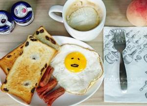 今日熱門文章:Nespresso Inissia 膠囊咖啡機,花式咖啡、立體拉花在家也可以DIY!(內附懶人咖啡食譜)