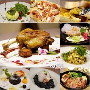 今日熱門文章:東區美食.A COMMUNITY餐酒館,氣氛好餐點佳,約會好地點