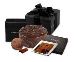 今日熱門文章:Yahoo奇摩超級商城~購買Black As Chocolate超划算!