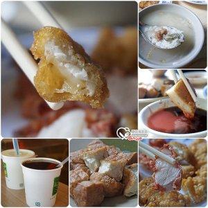 今日熱門文章:雙連站美食.雙連鹹粥、草盛園青草茶