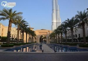 今日熱門文章:杜拜逛街最便利的奢華酒店THE PALACE DOWNTOWN HOTEL@ 杜拜小旅行