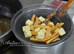 今日熱門文章:花蓮壽豐美食.林記豐田沾醬雞排