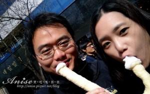 今日熱門文章:首爾美食~仁寺洞鳳雛燉雞