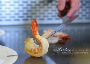 今日熱門文章:南港美食~小高玉迴轉壽司+高樂鐵板燒