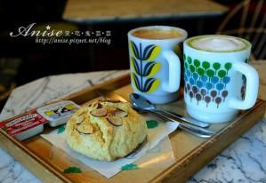今日熱門文章:首爾美食~MMMG Cafe,充滿設計感的咖啡小店