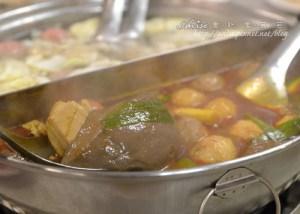 今日熱門文章:2012再訪夫妻肺片,鴨血、豆腐、拉麵好好吃啊啊啊~