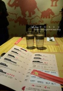 今日熱門文章:【捷運中山站】超可愛泰式料理~長鼻子泰國餐廳