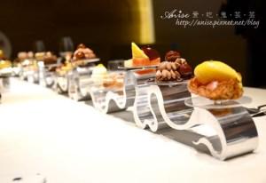 今日熱門文章:米其林三星~S.T.A.Y法式餐廳,和Joanna一起品嚐美食!(愛評飯團)