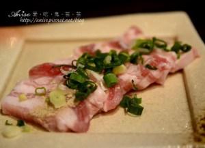 今日熱門文章:東區辛辛燒肉,日式燒肉+韓式居酒屋