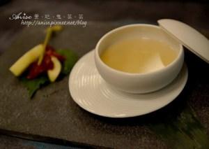 今日熱門文章:The One南園-人文休閒客棧拾季廳,精緻中式美食