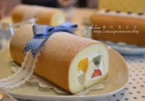 今日熱門文章:夢卡朵蛋糕,日本血統甜點在台上市!(微風台北車站1F)