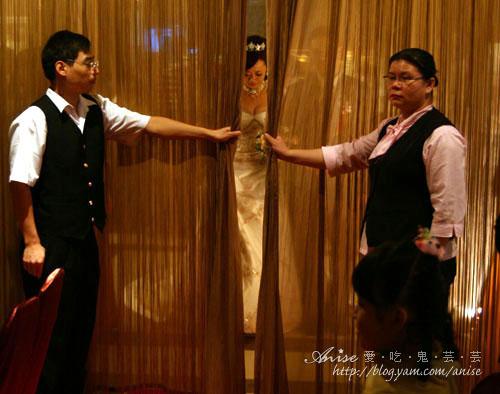 99.10.23  結婚快樂!草魚、婷婷,要幸福喔!! @愛吃鬼芸芸