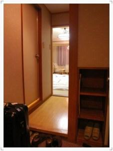 今日熱門文章:北海道餵豬泡湯之旅(17)–溫根湯 大江本家溫泉旅館