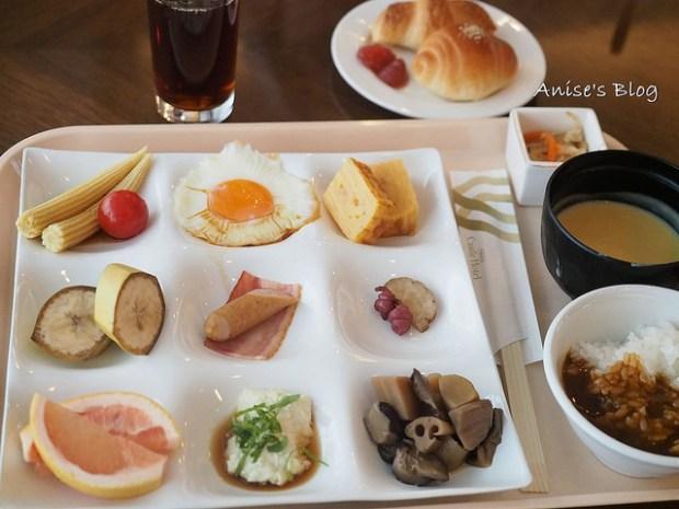 秋田住宿推薦KITA CASTLE HOTEL025