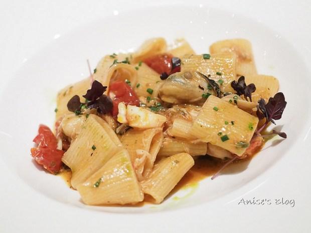 東方文華義大利餐廳_BENCOTTO013