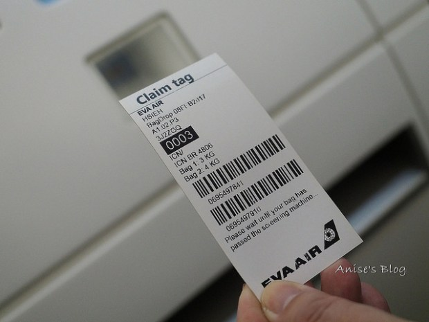 桃園機場捷運預辦登機025