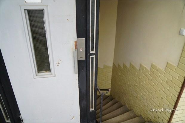 布達佩斯住宿推薦.伊麗莎白廣場公寓,市中心平價公寓式住宿