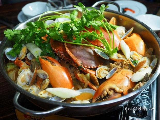 水佬榮海鮮飯店