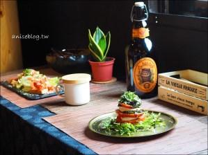 今日熱門文章:宜蘭美食.蘭城窄巷,宜蘭人引以為傲的文青個性義大利麵店