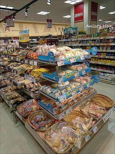 日本7-11超市_伊藤洋華堂024